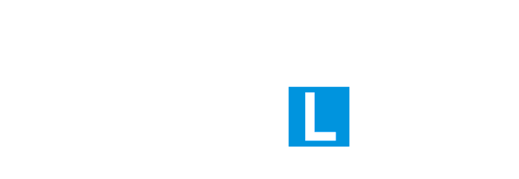 Autoškola Moto Olcar Olomouc